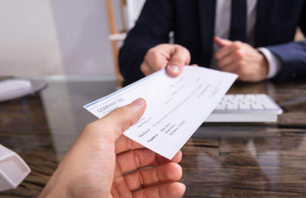 Cheque Cashing Kl Selangor Johor Post Dated Cheque